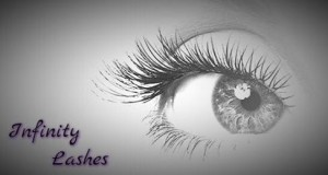 infinity lashes